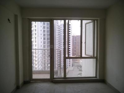 Gallery Cover Image of 1234 Sq.ft 2 BHK Apartment for buy in Sector 143 for 4900000
