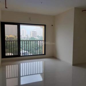 Gallery Cover Image of 1350 Sq.ft 3 BHK Apartment for rent in ACME Ozone, Thane West for 32949