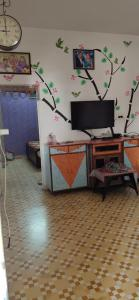 Gallery Cover Image of 972 Sq.ft 1 BHK Independent House for buy in Vastral for 6500000