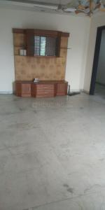Gallery Cover Image of 3000 Sq.ft 4 BHK Independent House for rent in Greater Kailash I for 80000