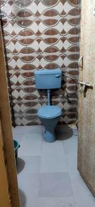 Bathroom Image of Jay Gauri PG Service in Bodakdev
