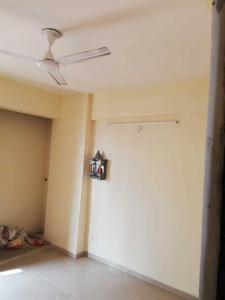 Gallery Cover Image of 1145 Sq.ft 2 BHK Apartment for rent in Sector 137 for 13000