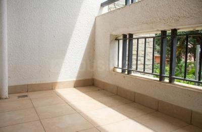 Balcony Image of 3 Bhk In Prestige Silver Crest in Kadubeesanahalli