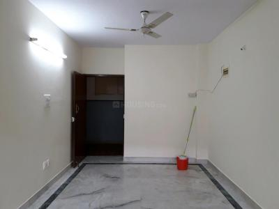 Gallery Cover Image of 1150 Sq.ft 2 BHK Apartment for rent in Kaggadasapura for 26000