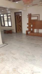 Gallery Cover Image of 1600 Sq.ft 3 BHK Apartment for rent in Navin Residency, Sector 5 Dwarka for 25000