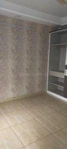 Gallery Cover Image of 1350 Sq.ft 3 BHK Independent Floor for buy in Vaishali for 5200000