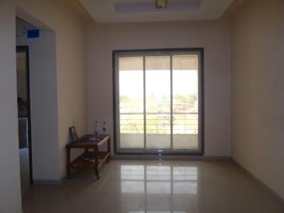 Gallery Cover Image of 750 Sq.ft 1 BHK Apartment for buy in Amber Paradise, Ambernath East for 2850000