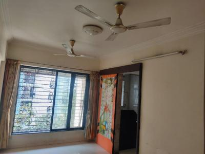 Gallery Cover Image of 480 Sq.ft 1 BHK Apartment for buy in Chembur for 8500000