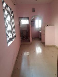 Gallery Cover Image of 465 Sq.ft 1 BHK Apartment for rent in Vettuvankani for 7000