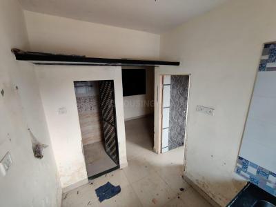 430 Sq.ft Residential Plot for Sale in Belapur CBD, Navi Mumbai
