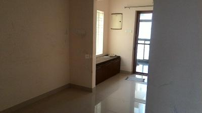 Gallery Cover Image of 1400 Sq.ft 2 BHK Apartment for buy in Ramanathapuram for 6900000