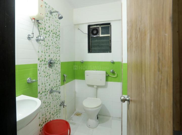 Bathroom Image of Vile Parle East in Vile Parle East