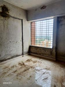 Gallery Cover Image of 630 Sq.ft 1 BHK Apartment for buy in Venkatesh Nandanwan, Saswad for 2700000