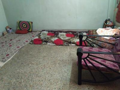 Gallery Cover Image of 1500 Sq.ft 2 BHK Apartment for rent in Warje for 12000