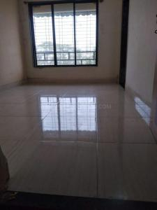 Gallery Cover Image of 550 Sq.ft 1 BHK Apartment for rent in Sanpada for 17000