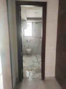 जे - ब्लॉक, पालम विहार  में 24100000  खरीदें  के लिए 4680 Sq.ft 4 BHK इंडिपेंडेंट फ्लोर  के बाथरूम  की तस्वीर