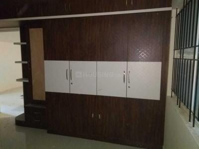 Gallery Cover Image of 1194 Sq.ft 2 BHK Apartment for rent in United Elcysium 2, Thirumalashettyhally for 17500