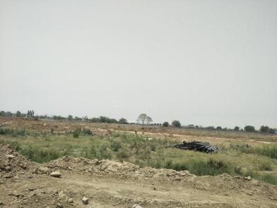 1422 Sq.ft Residential Plot for Sale in Hindusthan National Glass And Industries Area, बहादुरगढ़