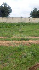 Gallery Cover Image of 4500 Sq.ft Residential Plot for buy in Rajendra Nagar for 27000000