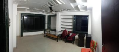 Gallery Cover Image of 1700 Sq.ft 2 BHK Independent House for rent in Gultekdi for 15000