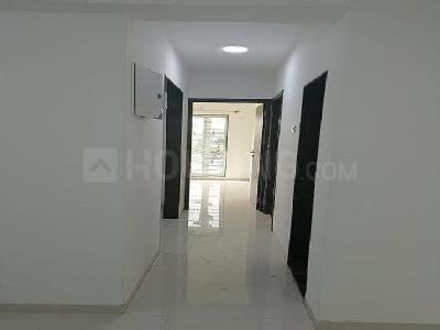 Passage Image of 1174 Sq.ft 3 BHK Apartment for buy in Dahisar East for 22200000