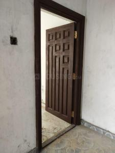 Main Entrance Image of 750 Sq.ft 2 BHK Apartment for buy in Pammal for 3500000