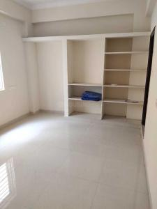 Gallery Cover Image of 1010 Sq.ft 2 BHK Apartment for buy in Pragathi Nagar for 4444000