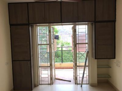 Gallery Cover Image of 1100 Sq.ft 2 BHK Apartment for buy in Bhujbal Township Villa, Kothrud for 7500000