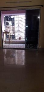 Gallery Cover Image of 1200 Sq.ft 2 BHK Apartment for rent in Kaikhali for 12000