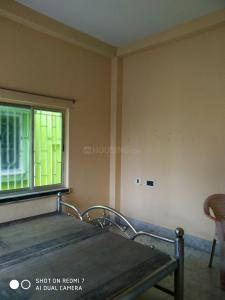 Gallery Cover Image of 1150 Sq.ft 3 BHK Apartment for buy in Bhawani Residency, B B D Bagh for 3500000
