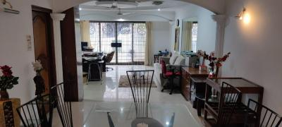 Gallery Cover Image of 3615 Sq.ft 6 BHK Villa for buy in Chembur for 100000000
