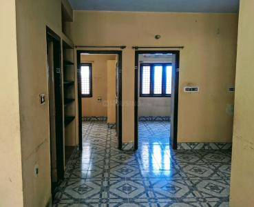 Gallery Cover Image of 800 Sq.ft 2 BHK Independent House for rent in Marakkanam for 16000
