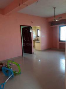 Gallery Cover Image of 1000 Sq.ft 2 BHK Apartment for rent in Vettuvankani for 15000