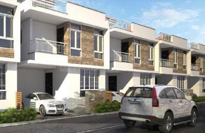 Gallery Cover Image of 650 Sq.ft 2 BHK Independent House for buy in Kattankulathur for 2200000