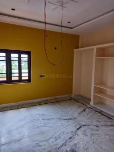 Gallery Cover Image of 4000 Sq.ft 5 BHK Independent House for buy in Nagole for 16000000