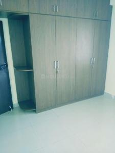 Gallery Cover Image of 1025 Sq.ft 2 BHK Apartment for buy in Byatarayanapura for 6000000