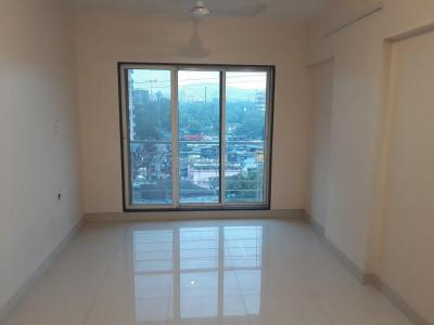 Gallery Cover Image of 840 Sq.ft 2 BHK Apartment for rent in Chembur for 37000