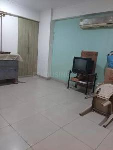 Gallery Cover Image of 1765 Sq.ft 3 BHK Apartment for rent in Gaursons Hi Tech Green Vista, Nyay Khand for 20500