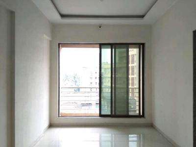 Gallery Cover Image of 675 Sq.ft 1 BHK Apartment for buy in Tirupati Kasturi Vandana, Bhayandar East for 5055000