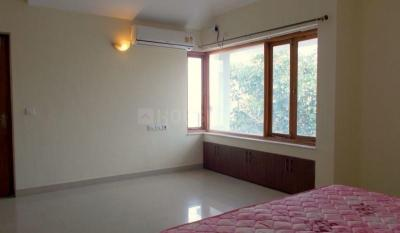 Gallery Cover Image of 2501 Sq.ft 3 BHK Apartment for buy in Whitefield for 29000000