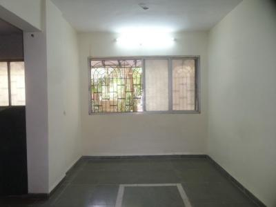 Gallery Cover Image of 715 Sq.ft 2 BHK Apartment for buy in Kalyan West for 5000000