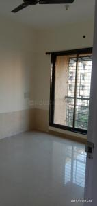 Gallery Cover Image of 730 Sq.ft 2 BHK Apartment for rent in Jogeshwari East for 34000