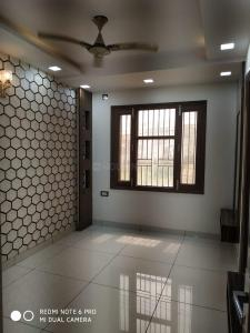 Gallery Cover Image of 630 Sq.ft 2 BHK Apartment for buy in Burari for 2700000