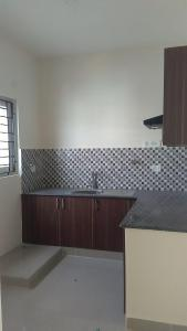 Gallery Cover Image of 1298 Sq.ft 3 BHK Apartment for buy in Mahindra World City for 4719120