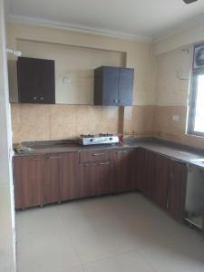 Gallery Cover Image of 1400 Sq.ft 2 BHK Independent House for rent in Sector 71 for 14000