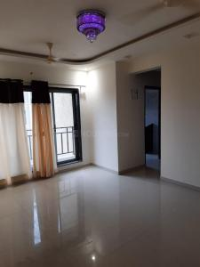 Gallery Cover Image of 690 Sq.ft 1 BHK Apartment for buy in Midas Heights, Virar West for 3000000