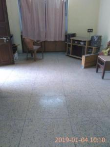 Gallery Cover Image of 2400 Sq.ft 4 BHK Independent House for buy in Haltu for 15000000
