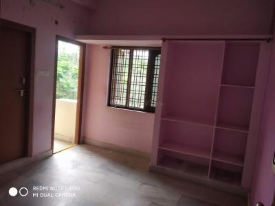 Gallery Cover Image of 1100 Sq.ft 2 BHK Independent Floor for rent in Aminpur for 12000