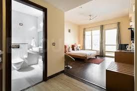 Gallery Cover Image of 2850 Sq.ft 3 BHK Apartment for rent in Adyar for 90000