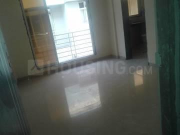 Gallery Cover Image of 900 Sq.ft 2 BHK Apartment for rent in Ghansoli for 19000